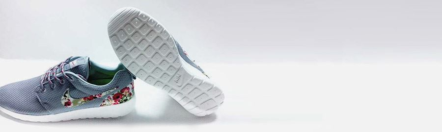 The Extraordinary Future of Shoes